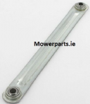 Steering Bar Stiga Villa - 1134-3247-05 (245mm)